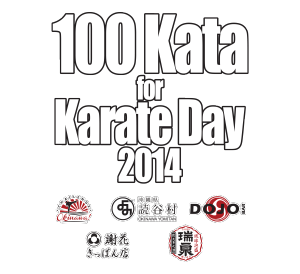 The-Worldwide-100-Kata-Tfront_Transparent