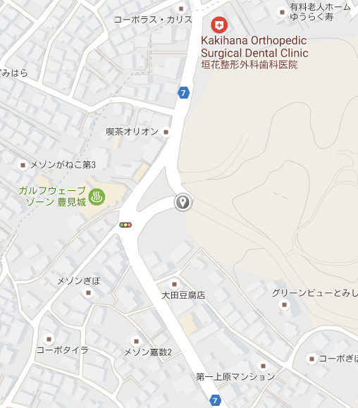 Click on the image to see location on Google Maps.