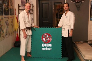 Czech Republic Inferno Dojo